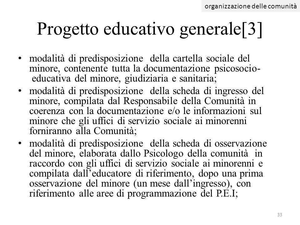 Progetto educativo generale[3]